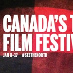 canadas-top-ten-film-festival